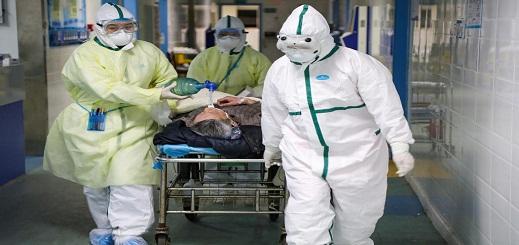 فيروس كورونا.. إرتفاع عدد الوفيات وحالات الشفاء خلال 24 ساعة الماضية