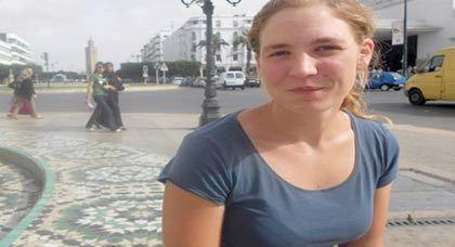 يوميات ألمانية في المغرب، شمس وتحرش وسعي للاندماج