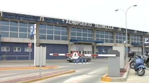 حكومة مليلية تسن شروطا لعودة سكان الثغر المحتل العالقين في اسبانيا