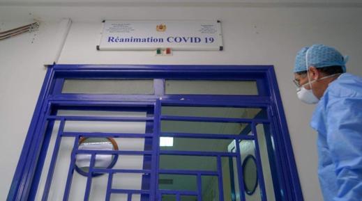 التحاليل المخبرية تستبعد 18 مخالطا للمصابين بفيروس كورونا في الناظور