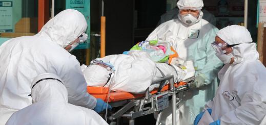 هولندا.. وفيات كورونا ترتفع إلى 4289 والإصابات تتخطى 36 ألفا