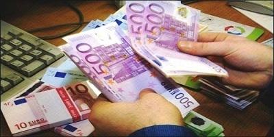 تحويلات مغاربة الخارج تتجاوز 27 مليار درهم