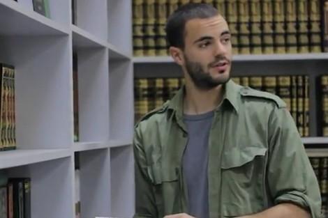 بن الطيب يستعد لبدء جولته الرمضانية الثانية عبر مساجد فرنسا