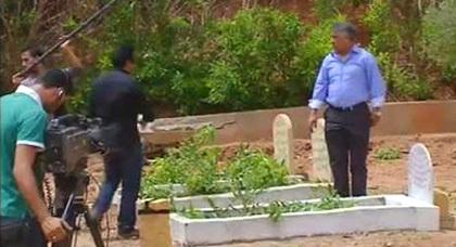 برامج الكاميرا الخفية بالمغرب تتعرض لانتقادات حادة