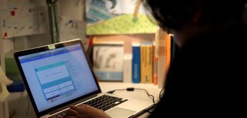 """""""ألو 2233"""" منصة هاتفية جديدة لتعزيز تواصل وزارة الشغل والإدماج المهني مع المرتفقين"""