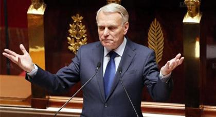 """فرنسا ترغب في منح تصاريح إقامة """"متعددة السنوات"""" للأجانب في وضعية قانونية"""