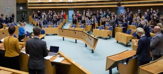 بينهم مغاربة.. اتهامات لهولندا بالتمييز الضريبي تجاه مزدوجي الجنسية