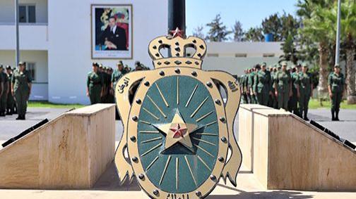 القوات المسلحة تكشف حقيقة إصابة عسكريين بكورونا