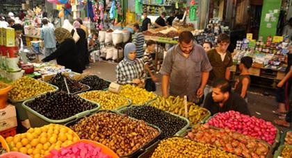 الجالية المغربية في قطر تضفي طابعا متميزا على الأجواء الرمضانية في الدوحة