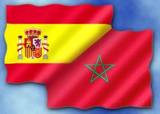جاء دور المغرب.. إسبانيا تغلق قنصلياتها بسبب الأزمة
