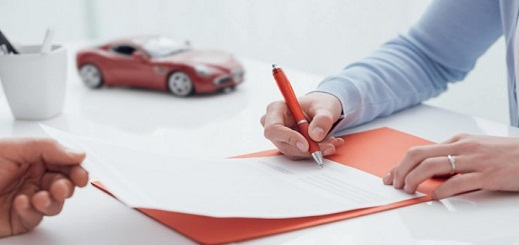 شركات التأمين تقدم تخفيضًا على أقساط تأمين السيارات