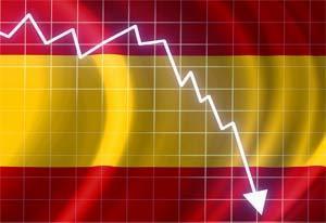 انهيار في سوق العقار بإسبانيا٬ عروض مغرية وإقبال شبه منعدم