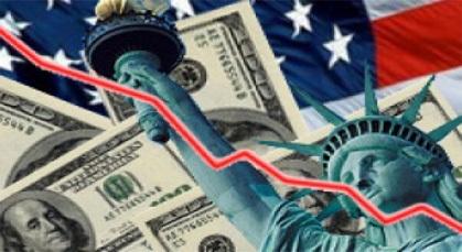 الأزمة المالية العالمية تطفئ شمعتها الخامسة واليورو أخر الضحايا