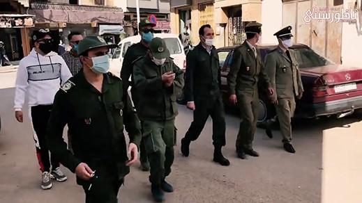 هل سيمدد المغرب حالة الطوارئ لشهر إضافي ؟