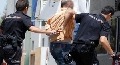 القضاء الإسباني يأمر بسجن ستة مغاربة متهمين بالمتاجرة في الحشيش بمليلية المحتلة