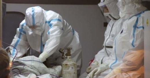 تسجيل 57 حالة إصابة جديدة بفيروس كورونا المستجد بالمغرب