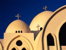 عدد المتنصرين المغاربة يزداد بالضعف ويبلغ 8000 شخص