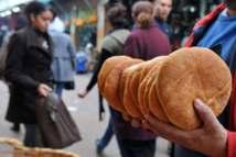 رسالة الملك إلى بنكيران: التعليم في خطر.. وأزمة الخبز في الأفق