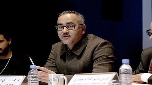جمال أبرنوص يكتب.. إلى المخرج محمد بوزكو: العنوانُ يا صديقي، تمويهٌ وتعهّد