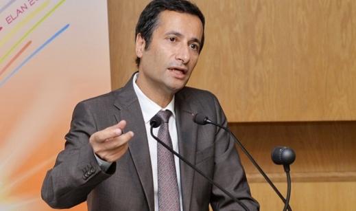 وزير المالية يدعو موظفي المرافق العمومية للالتحاق بمقرات عملهم بشكل تدريجي