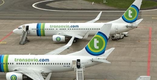 """""""ترانسافيا"""" تستثني المغرب من برنامج استئناف رحلاتها الصيفية"""