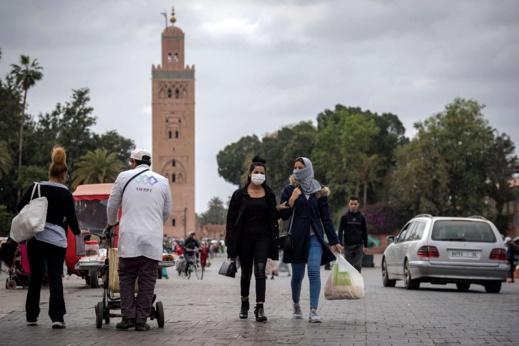 ترجيح رفع الحجر الصحي في المغرب فعليا يوم 10 يونيو وإستئناف الرحلات الجوية في يوليوز