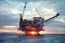 شركة بريطانية تدفع 60 مليون دولار للمغرب مقابل تنقيبها عن النفط