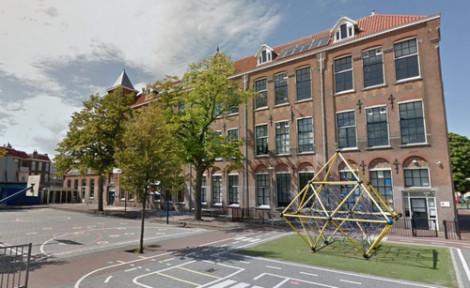 هولندا.. إخلاء مدرسة من 500 تلميذ بعد اكتشاف إصابات بكورونا