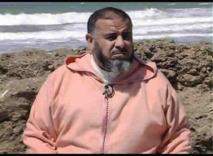 الشيخ عبد الله النهاري غدا أمام القضاء