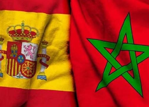حزب إسباني يتهم مسؤولين وسياسيين بالناظور يحملون جنسية مزدوجة بالتهرب الضريبي