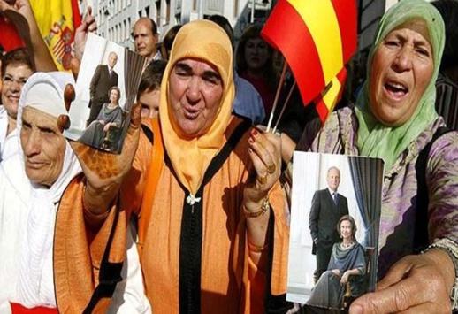 رقم قياسي جديد.. إسبانيا تمنح جنسيتها لأزيد من 24 ألف مغربي في ظرف سنة