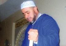 تأجيل النظر في محاكمة عبد الله نهاري إلى 25 شتنبر الجاري