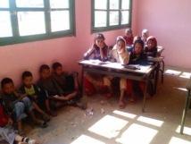 حسب تقرير اليونسكو: المغرب في الدرك الأسفل في قطاع التعليم عالميا وإفريقيا وعربيا