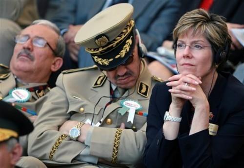 حرب الجزائر السرية على المغرب كلفتها 200 مليار دولار
