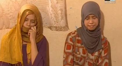 مأساة الحوز: رحلت الأم ومعها شهادة البكالوريا فانكسر حلم الدراسة الجامعية