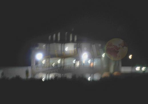 بزايو.. عبد الواحد الفاسي يجتمع سرا بأطر حزب الاستقلال بإحدى الفيلات