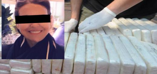 """تصفية مغربية متزعمة """"مافيا"""" تنشط في """"الكوكايين"""" بهولندا"""