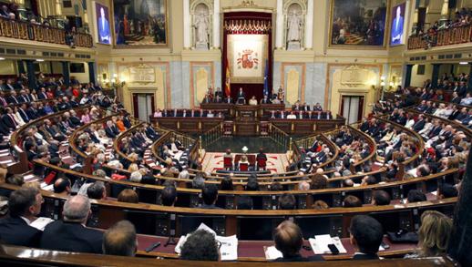 البرلمان الإسباني يصادق على قانون الحد الأدنى من الدخل الجديد لدعم الأسر الفقيرة