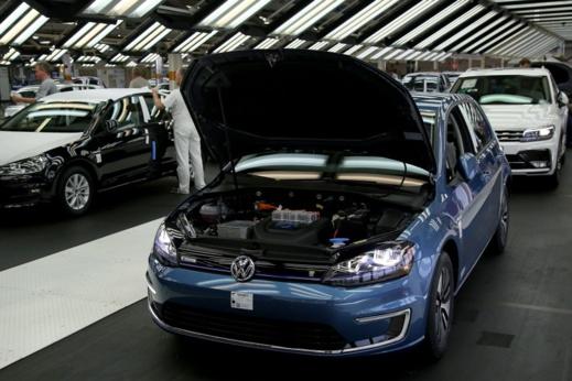 تحقيق.. فولكسفاغن تبيع سياراتها المغشوشة في المغرب بعد أن رُفضت من دول العالم