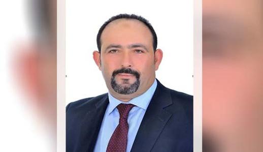 الدكتور نجيم مزيان يكتب.. الضمانات الدستورية لتدعيم استقلال السلطة القضائية