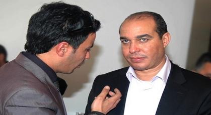 وزير الشباب والرياضة  لـ ناظورسيتي: أقلنا غيريتس والزاكي مرشح لخلافته