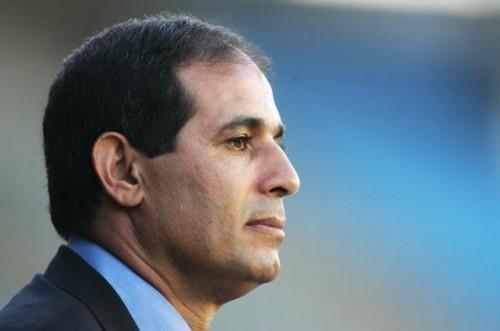 بادو الزاكي: مستعد لتدريب الأسود وإشرافي على منتخب ليبيا مجرد إشاعة
