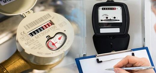 المكتب الوطني للكهرباء: سنراجع فواتير الماء والكهرباء بعد إستئناف عملية قراءة العدادات