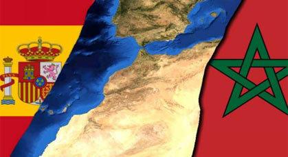 إسبانيا تجند عملاء مغاربة لمراقبة سواحل الشمال