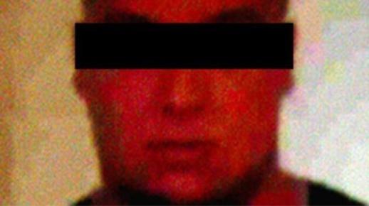 شرطة دبي تلقي القبض على مغربي يتزعم عصابة للاتجار في الكوكايين ببلجيكا