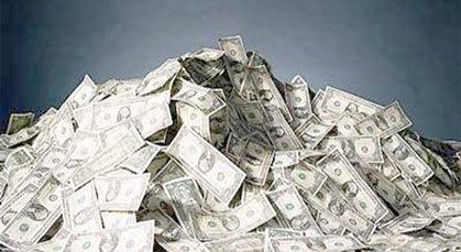تقرير: 35 مغربيا يتقاسمون ثروة بقيمة 5 ملايير دولار