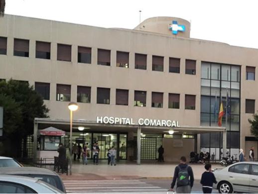 بعد إستقرار الحالة الوبائية.. إكتشاف ثلاث حالات بمدينة مليلية