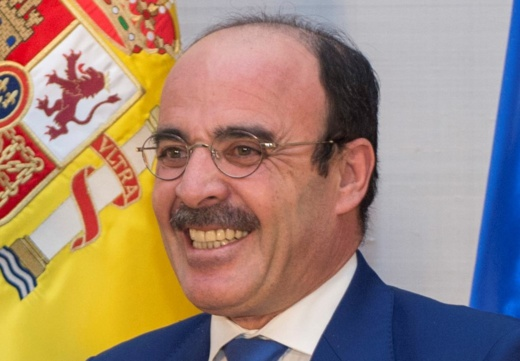 البيجيدي يتساءل.. كيف تمكن إلياس العماري من تهريب الأموال وبناء فندق فخم في إسبانيا؟