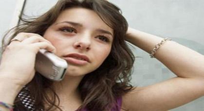 """الهاتف العشوائي.. وسيلة """"ذكية"""" للزواج في المغرب"""