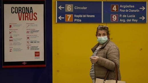 لأول مرة منذ مارس.. هولندا تسجل صفر وفاة بفيروس كورونا
